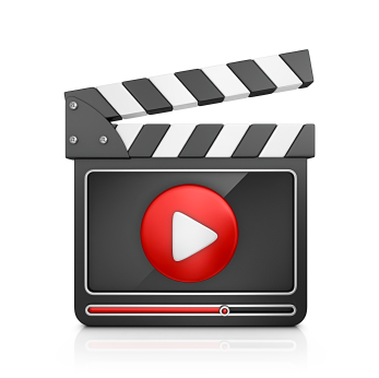 video Watch your favorite Disney videos from Disney Channel, Disney XD, movies,  music videos, Disney on YouTube, and much more!.