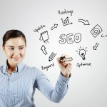 wordpress seo optimisation