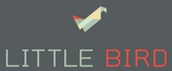 social media tools in beta - Little Bird