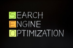 seo mistakes - SEO - Search Engine Optimisation