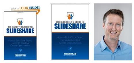 Slideshare Book