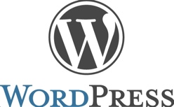 WordpressSmall wordpress changes