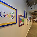 Google-Tool-Tips