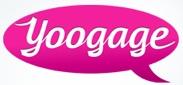 Yoogage