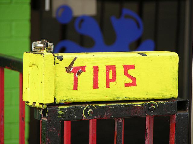 5 Social Media Tools and Technology Tips - Week 16