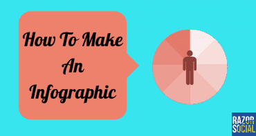 Make an Infographic
