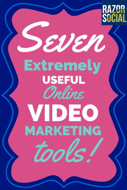 Online video marketing tools (1)