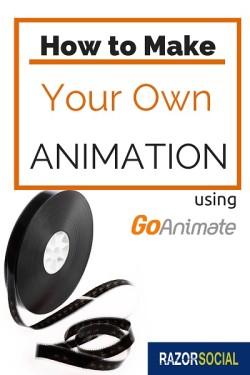 goanimate-animation