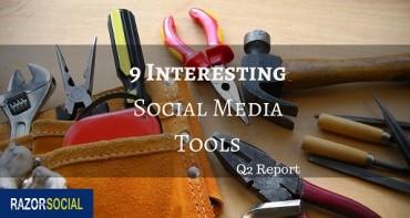 tools q2