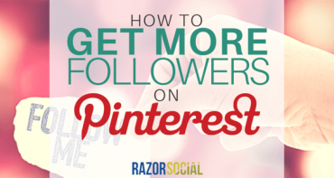 How to Get More Followers on Pinterest (landscape)