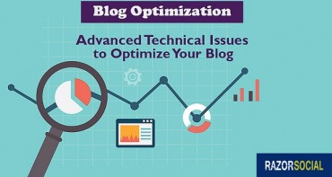 blog optimization-big