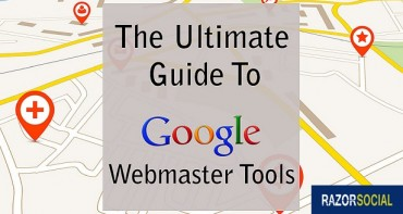 google webmaster tools ultimate