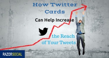 twitter cards big