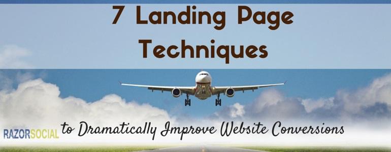 website conversions improve (3)