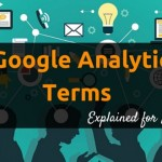 Google Analytics Terms big (1)