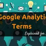 Google Analytics Terms big (1)