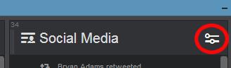 TweetDeck notifications