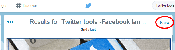 saveTwitter tools Facebook lang en since 2014 01 01 until 2014 12 31 Twitter Photos Search
