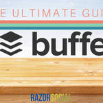 Ultimate Guide to BufferApp (landscape)