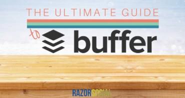 Ultimate Guide to BufferApp (landscape)