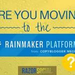 rainmaker platform