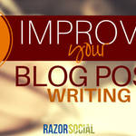 11 Useful Tools to Improve Your Blog Post Writing