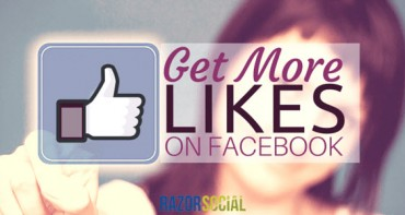 Get More Likes on Facebook (landscape)