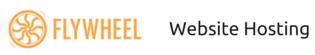 flywheel hosting