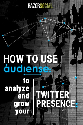 how-to-use-audiense-to-analyze-and-grow-your-twitter-presence_2