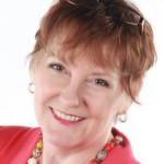 PhyllisKhare