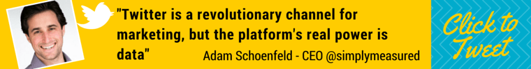 Quote-AdamSchoenfeld