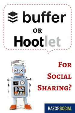 buffer-hootlet