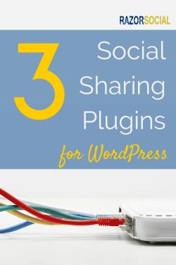 sharing plugins